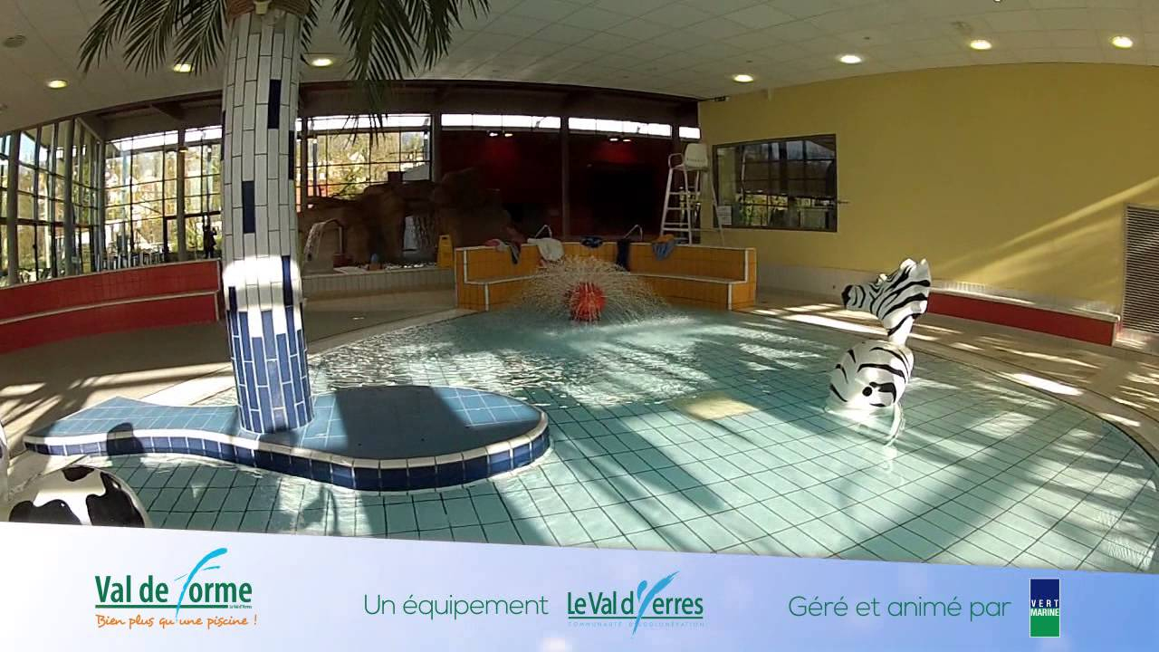 Aquarelle, Centre Aquatique De Saintes By Cda De Saintes serapportantà Piscine Conflans