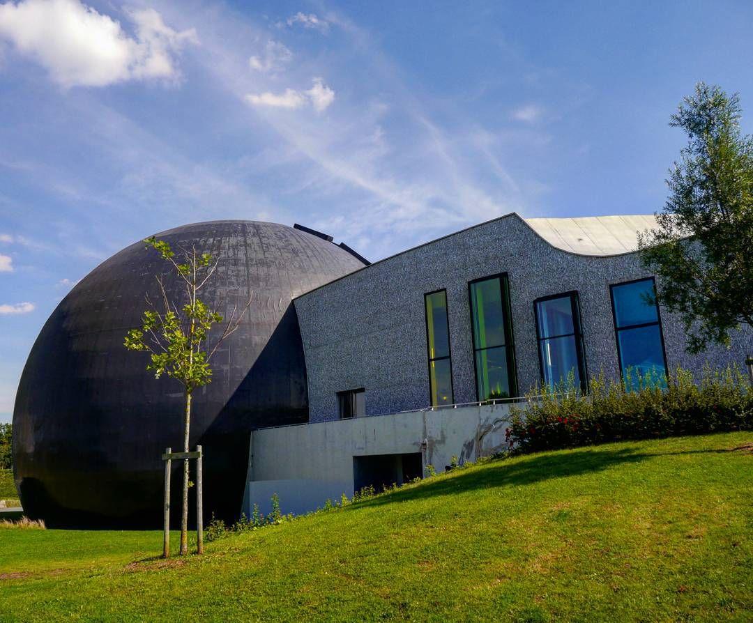 Aquarena, Centre Aquatique À Arras #arras #igersarras #npdc ... encequiconcerne Piscine Arras Aquarena