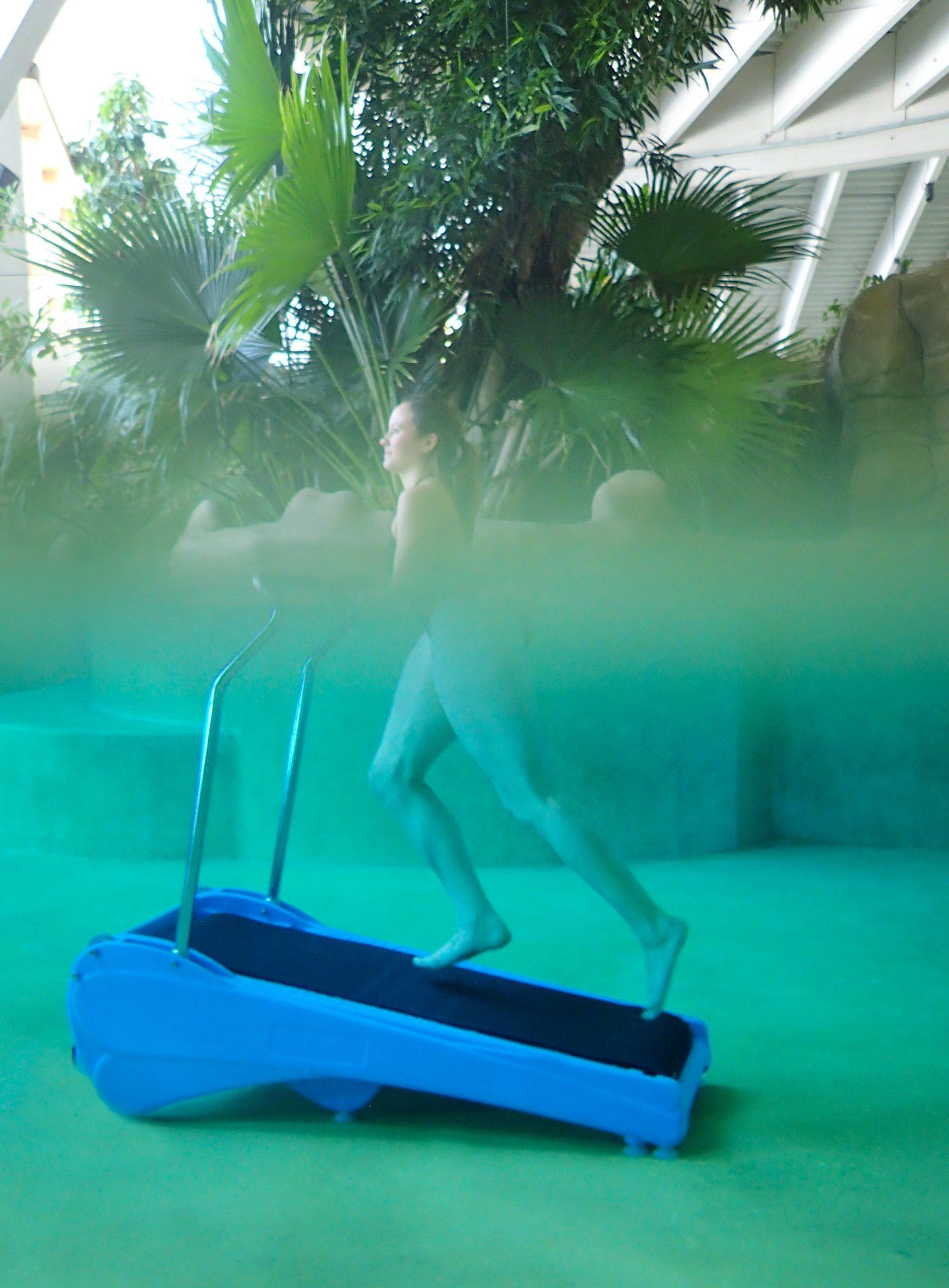 Aquariaz : Parc Aquatique Portes Du Soleil, Station De Ski ... encequiconcerne Avoriaz Piscine