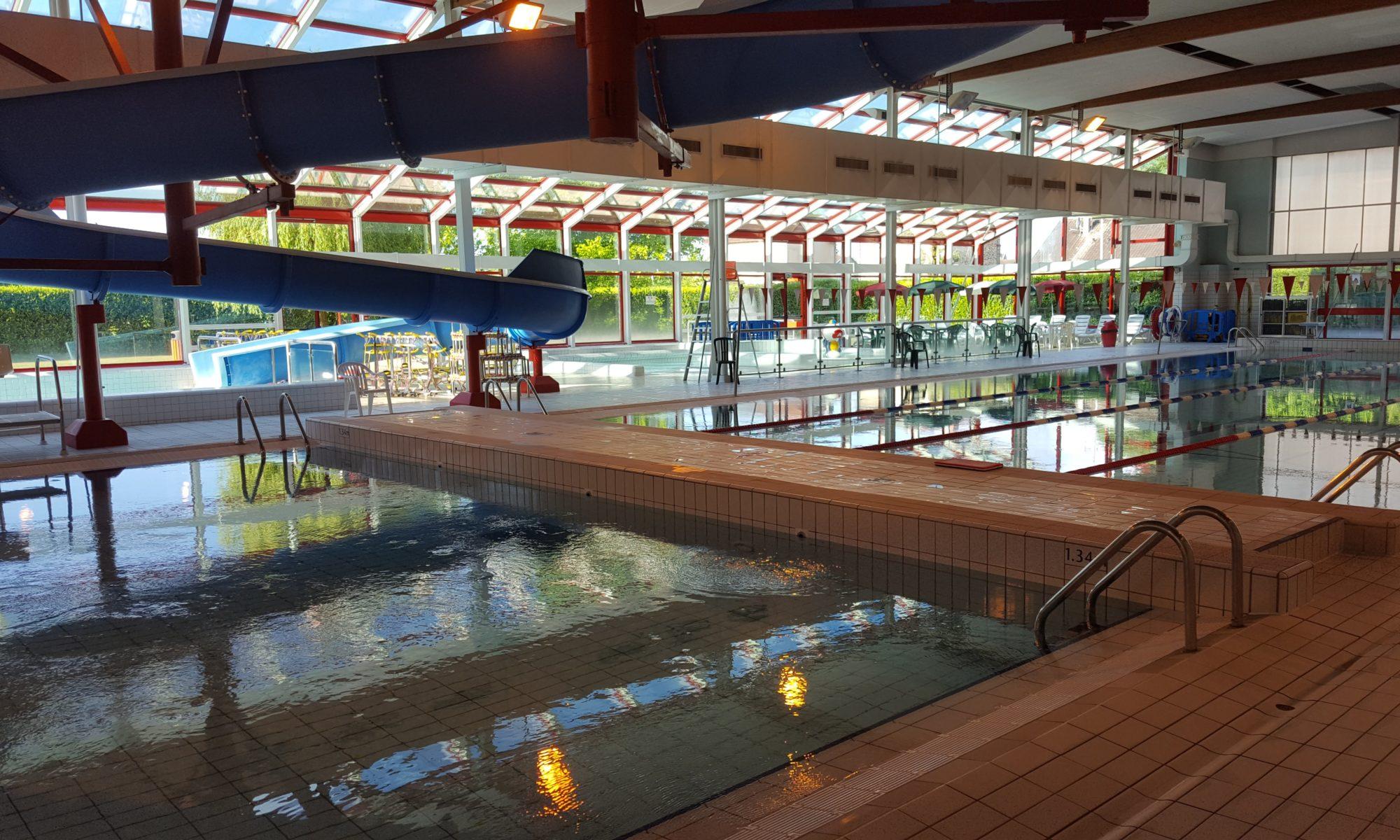 Aquasport - Jean-Michel Piscine De Fontenay Trésigny tout Piscine Coulommiers Horaires
