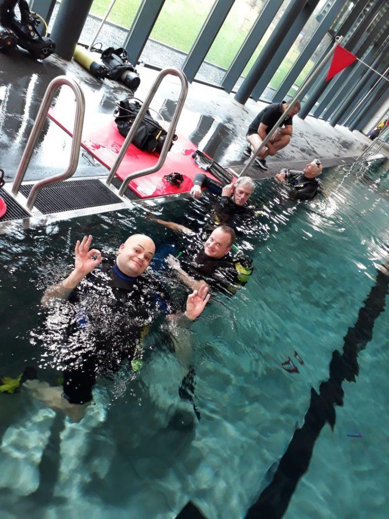 Aquasud Differdange Plongeurs Differdange // Lippgladnopare.ml tout Piscine Oberkorn