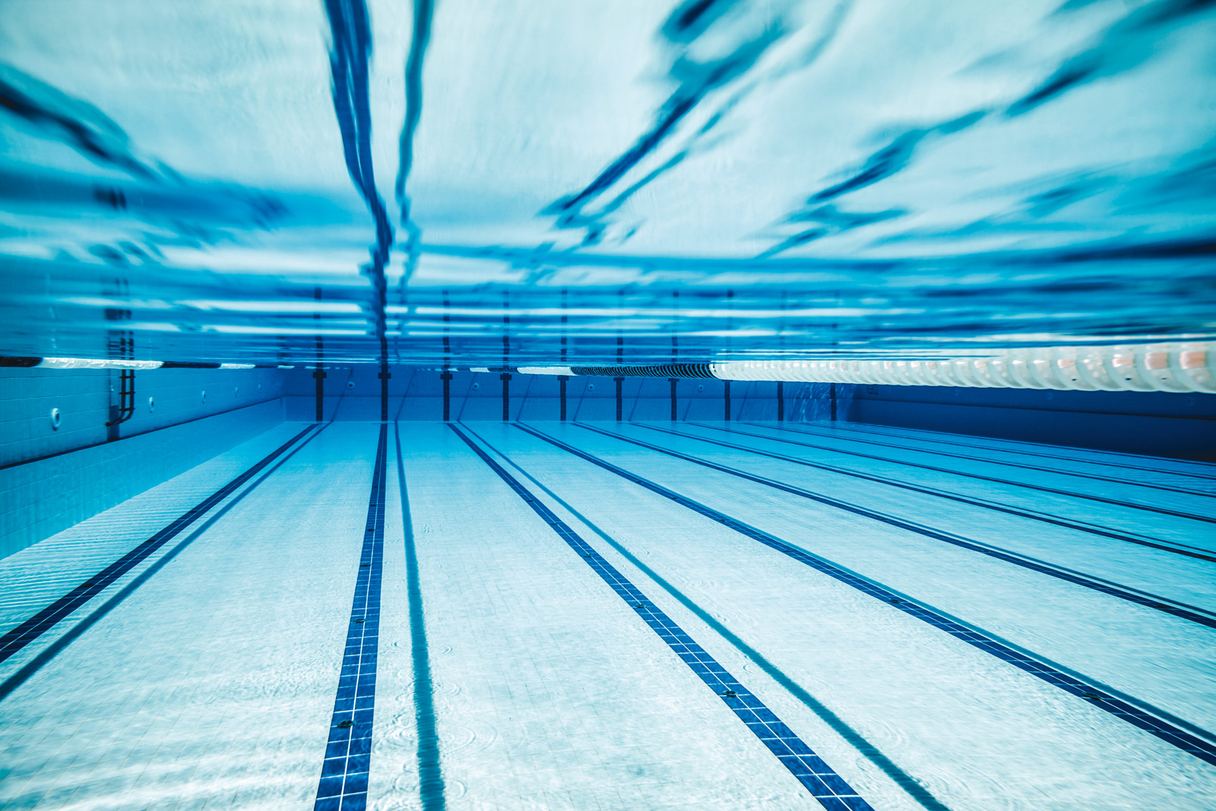 Aquatique – Centre Aquatique Conflans – Conflans-Sainte ... serapportantà Piscine Conflans