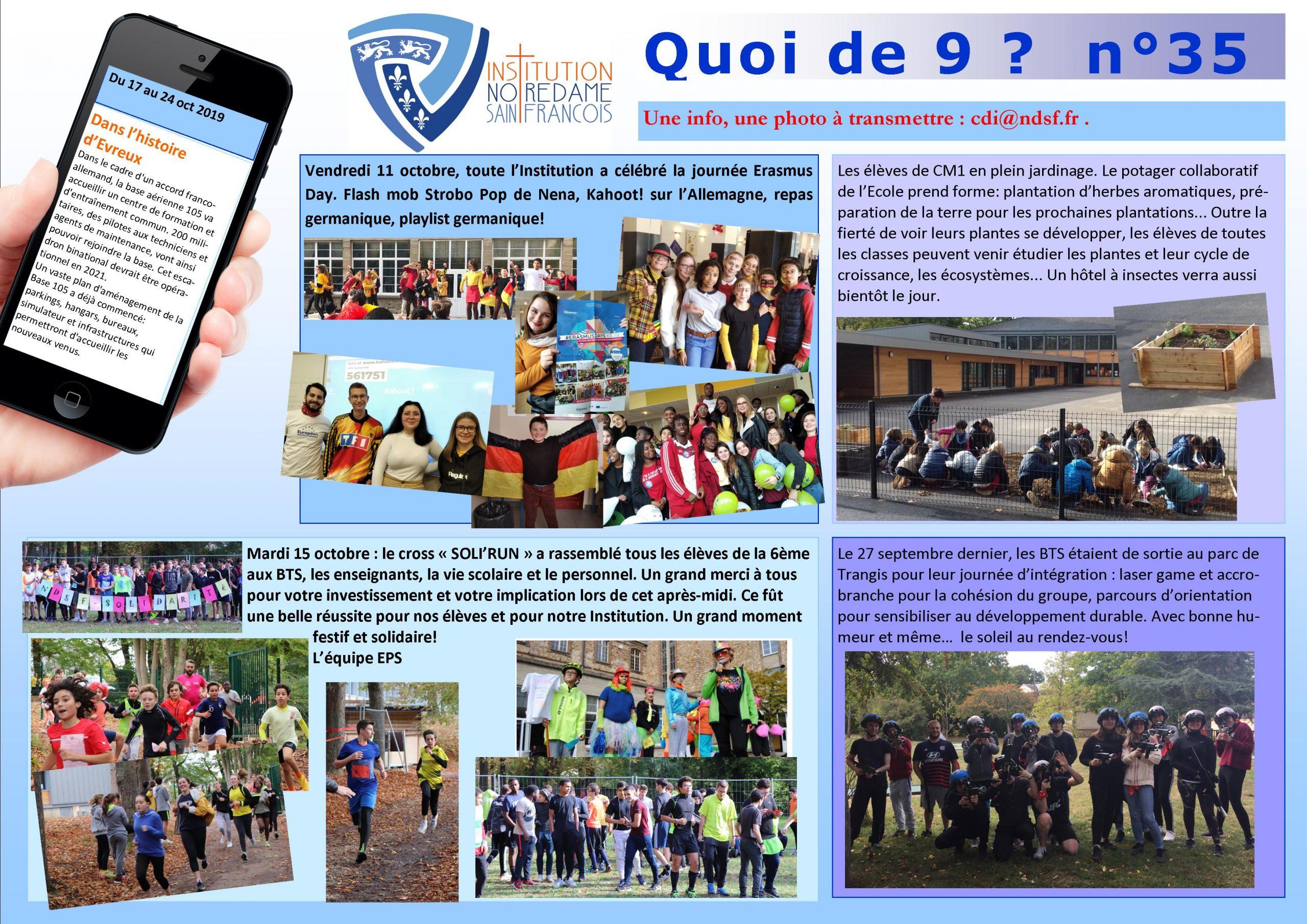 Archives Des Sport - Page 3 Sur 7 - Institution Notre-Dame ... tout Piscine Evreux Jean Bouin
