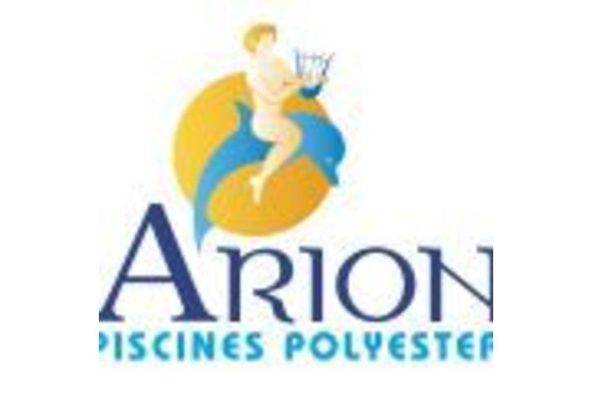 Arion Piscines À Les-Pennes-Mirabeau - Les Pennes-Mirabeau ... concernant Arion Piscine