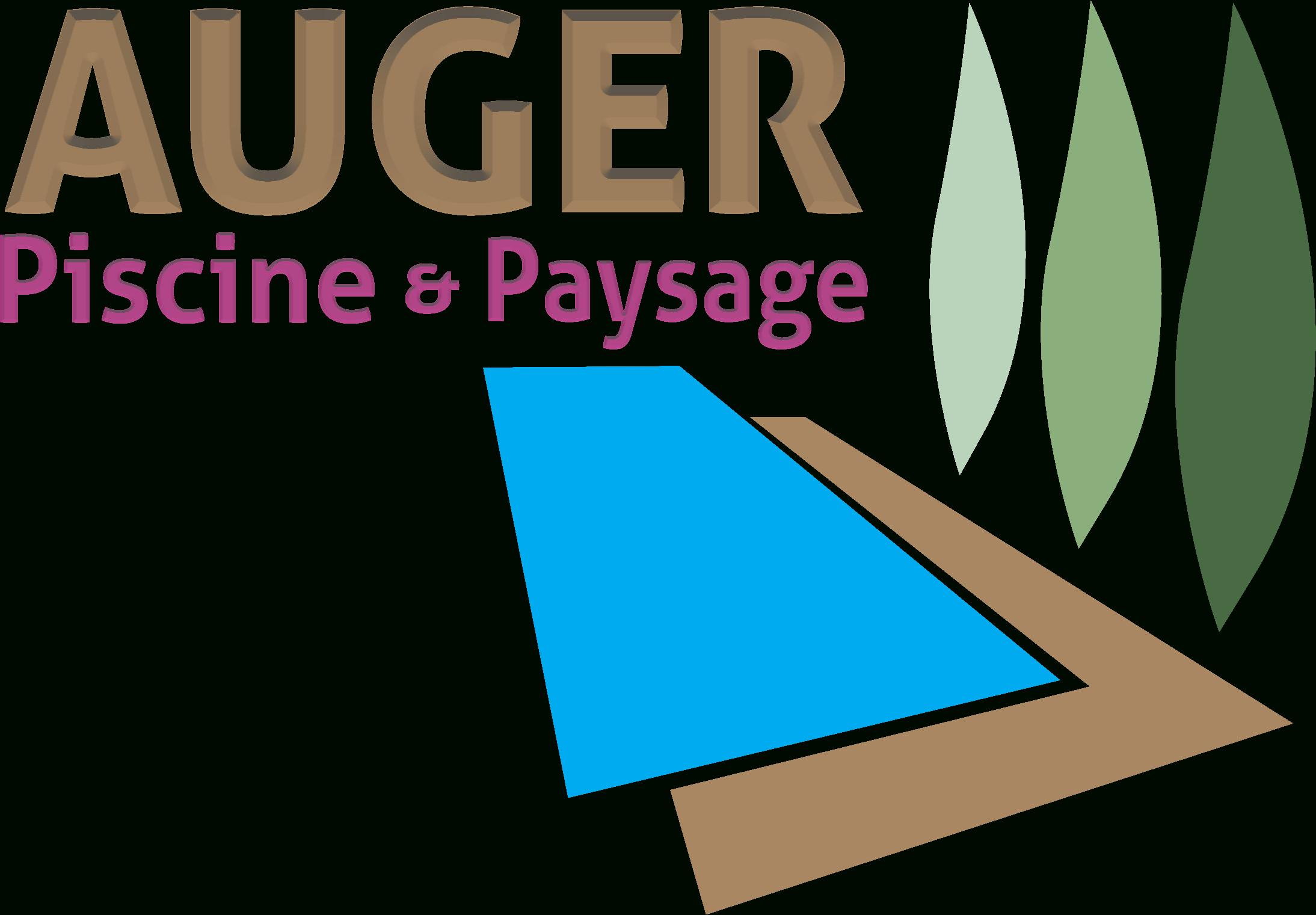 Auger Piscine Et Paysage concernant Horaire Piscine Bressuire