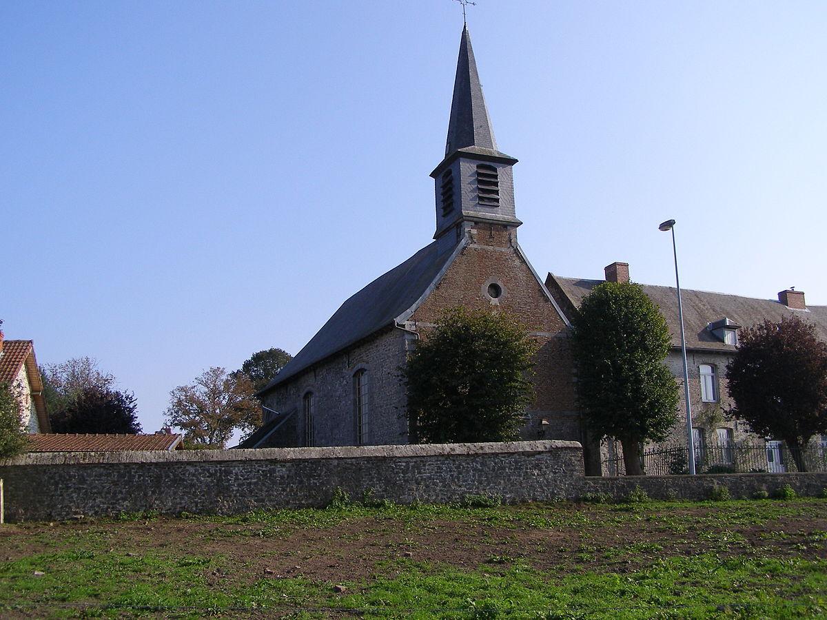 Aulnoye-Aymeries — Wikipédia pour Piscine Aulnoye Aymeries