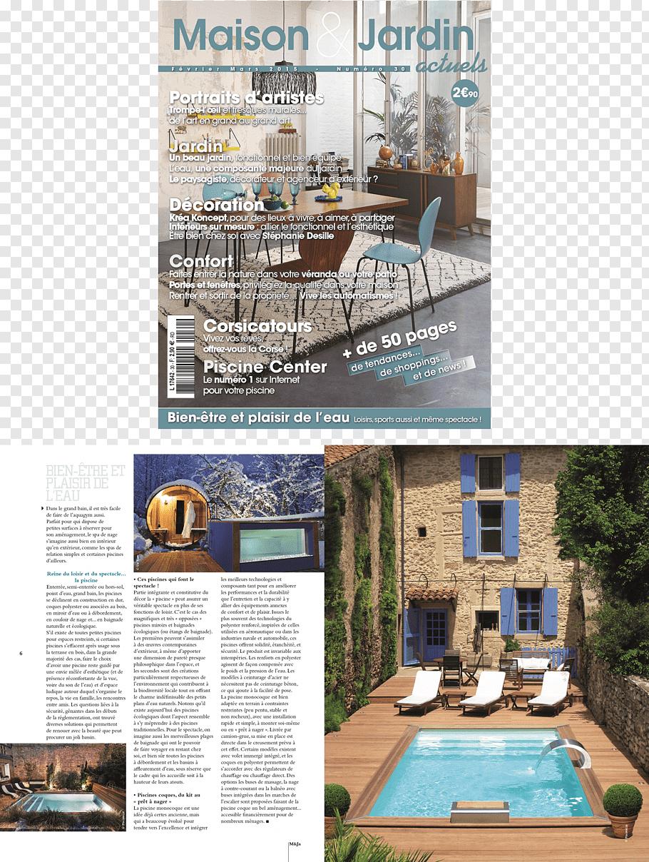 Avignon Cutout Png & Clipart Images | Pngfuel serapportantà Piscine Mardyck