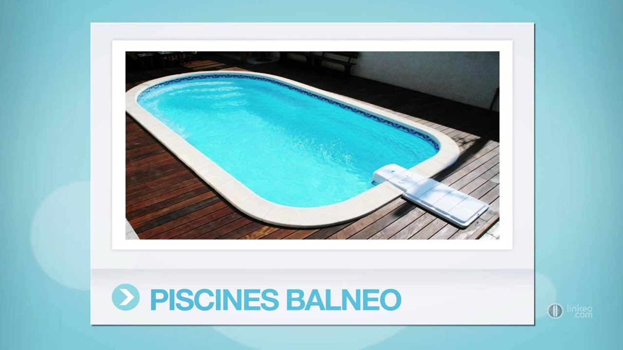 Axeo,piscine Polyester,filtration Cartouche - France Piscine Composites -  Istres encequiconcerne France Piscine Composite