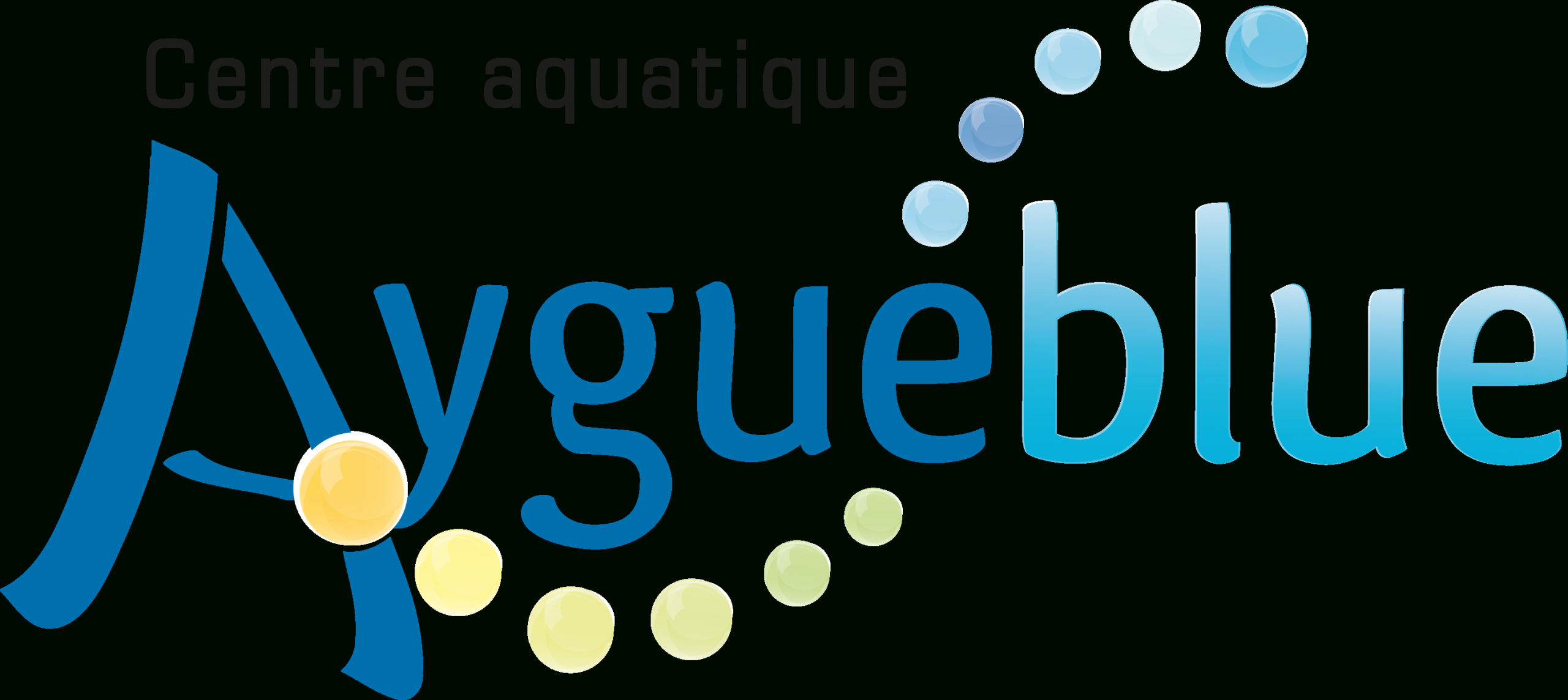 Aygueblue – Saint-Geours-De-Maremne – Vert Marine ... serapportantà Piscine Saint Geours De Maremne
