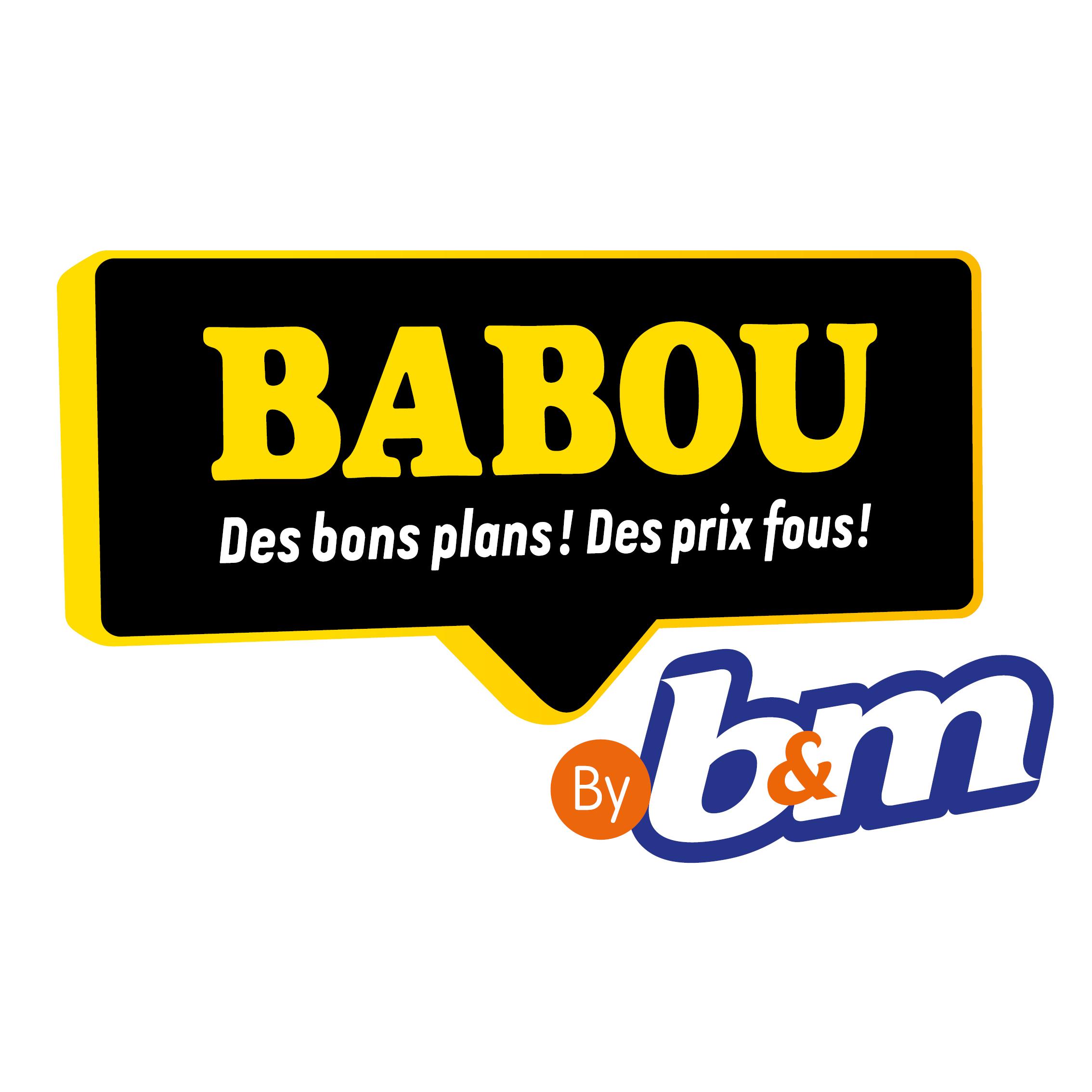 Babou - L'officiel De La Franchise à Babou Piscine