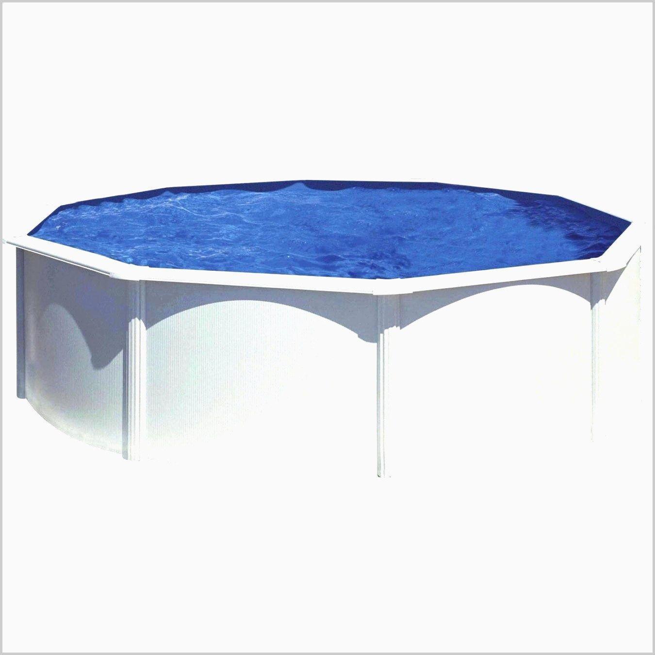 Bache #castoram #castorama #cover #pool #roller #swimming ... pour Enrouleur Bache Piscine Castorama