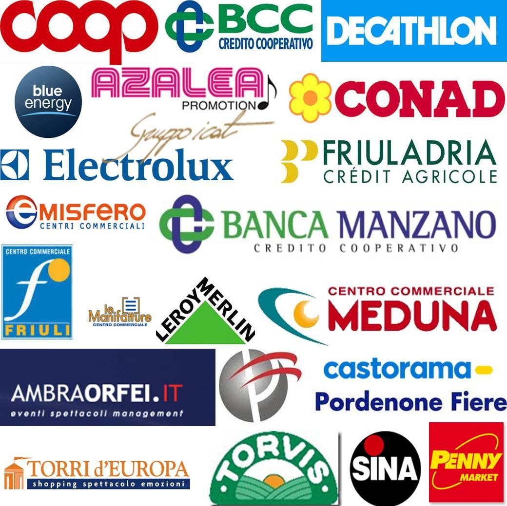 Balloon Marketing Strategico, Palloncini Personalizzati destiné Dalle Piscine Castorama