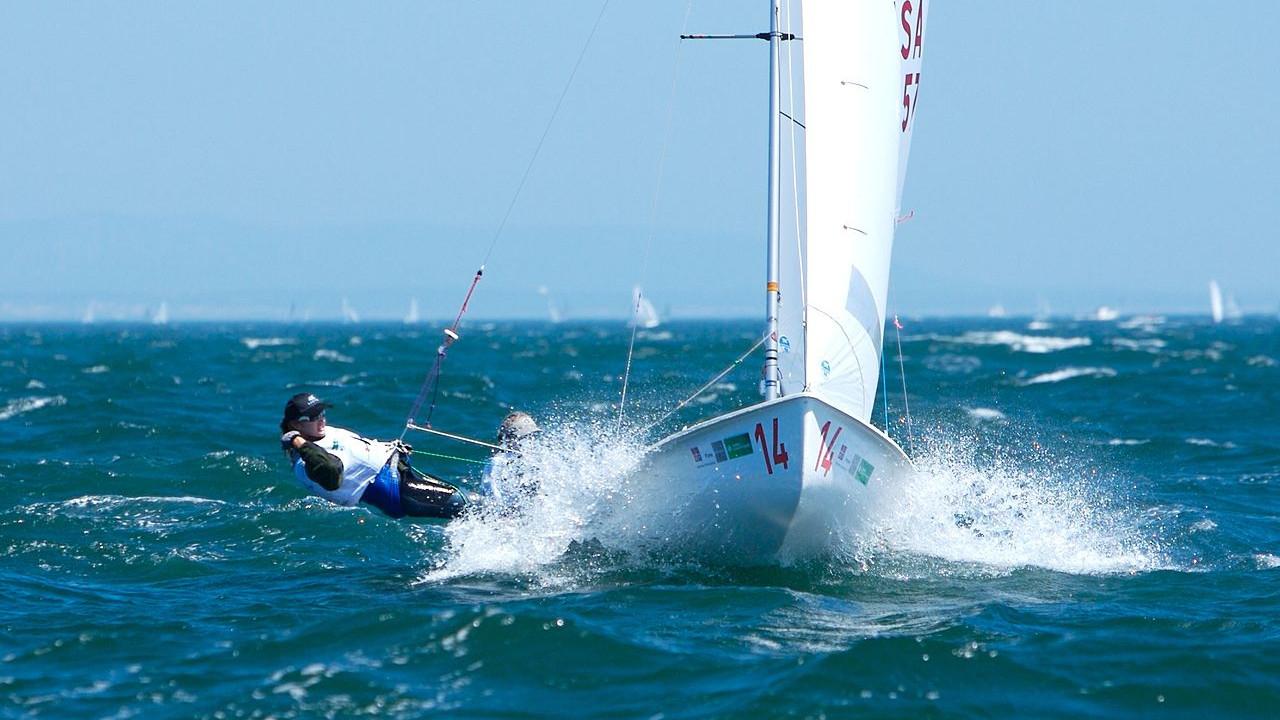Bases Nautiques Harnes 62 Voile, Kayak , Canoë, pour Piscine Harnes