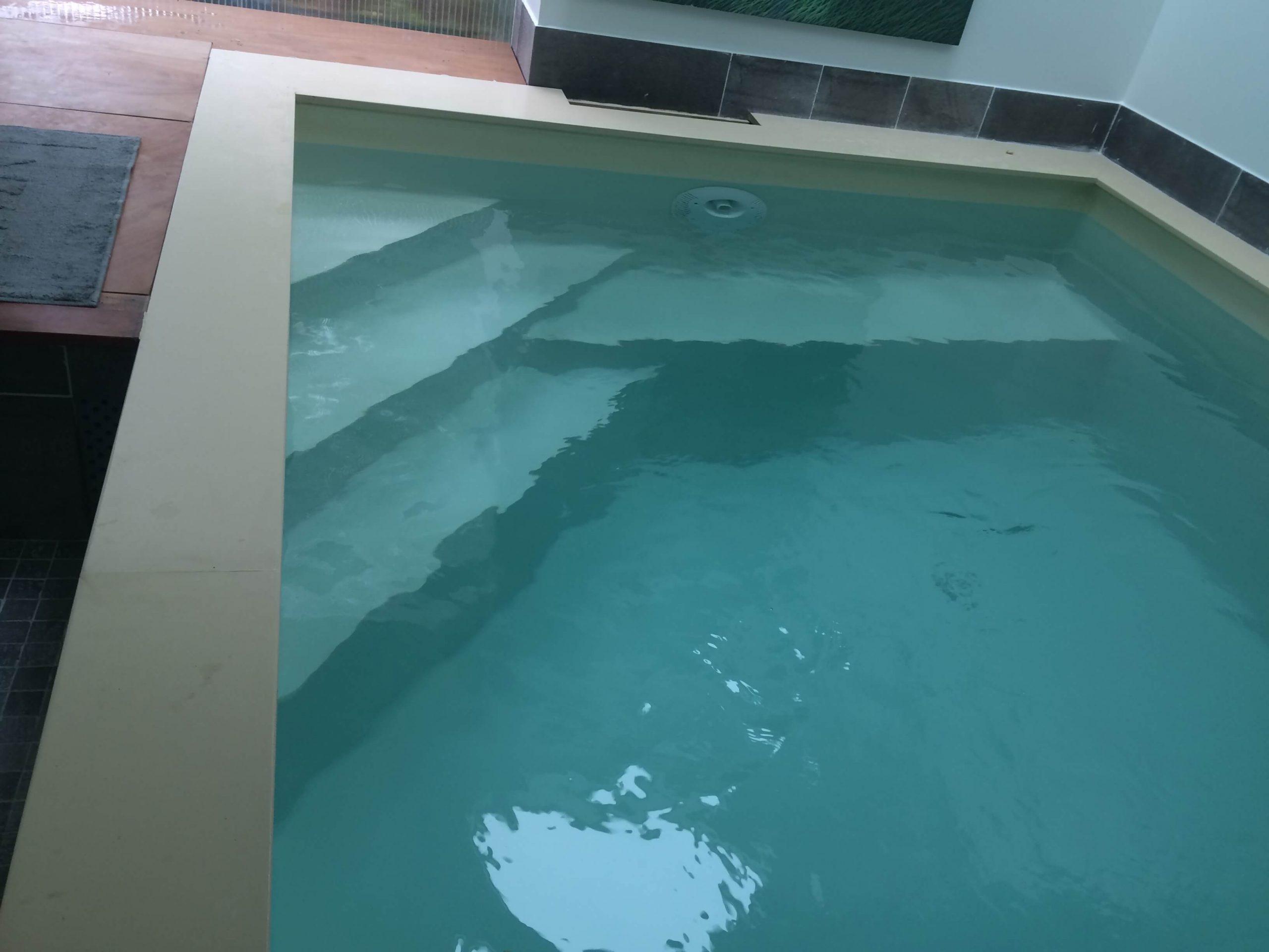 Bassin-Interieur-Piscine-Aquacristal (3) intérieur Piscine Irrijardin