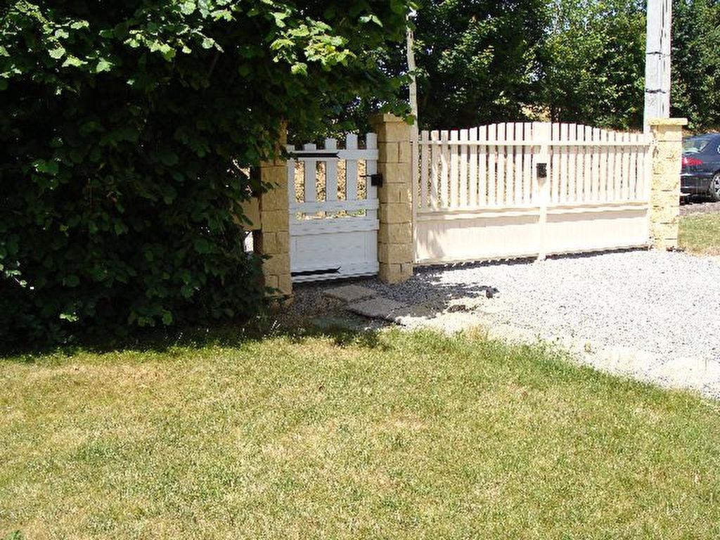 Beaux Villages Immobilier South West France - Maison ... concernant Piscine Ploermel