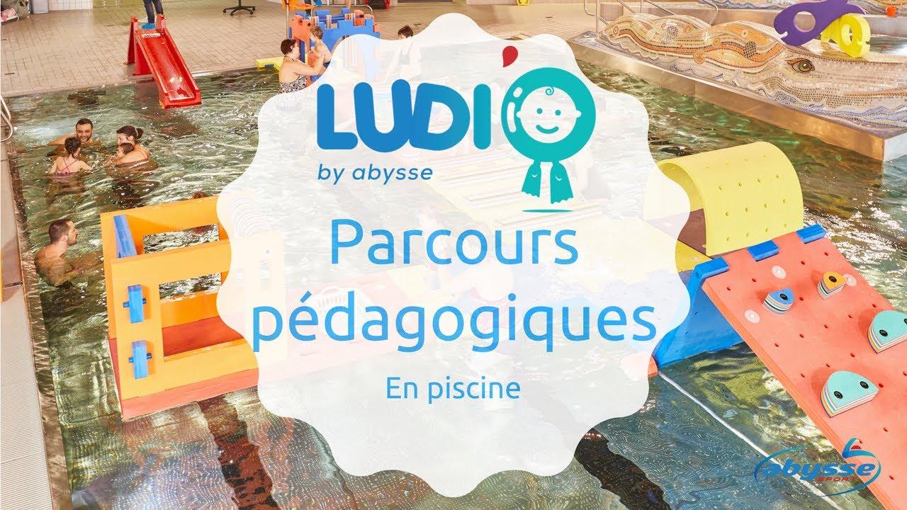 Bébé Nageur - Dragon D'eau - Centre Aquatique Amandinois avec Piscine St Amand Les Eaux