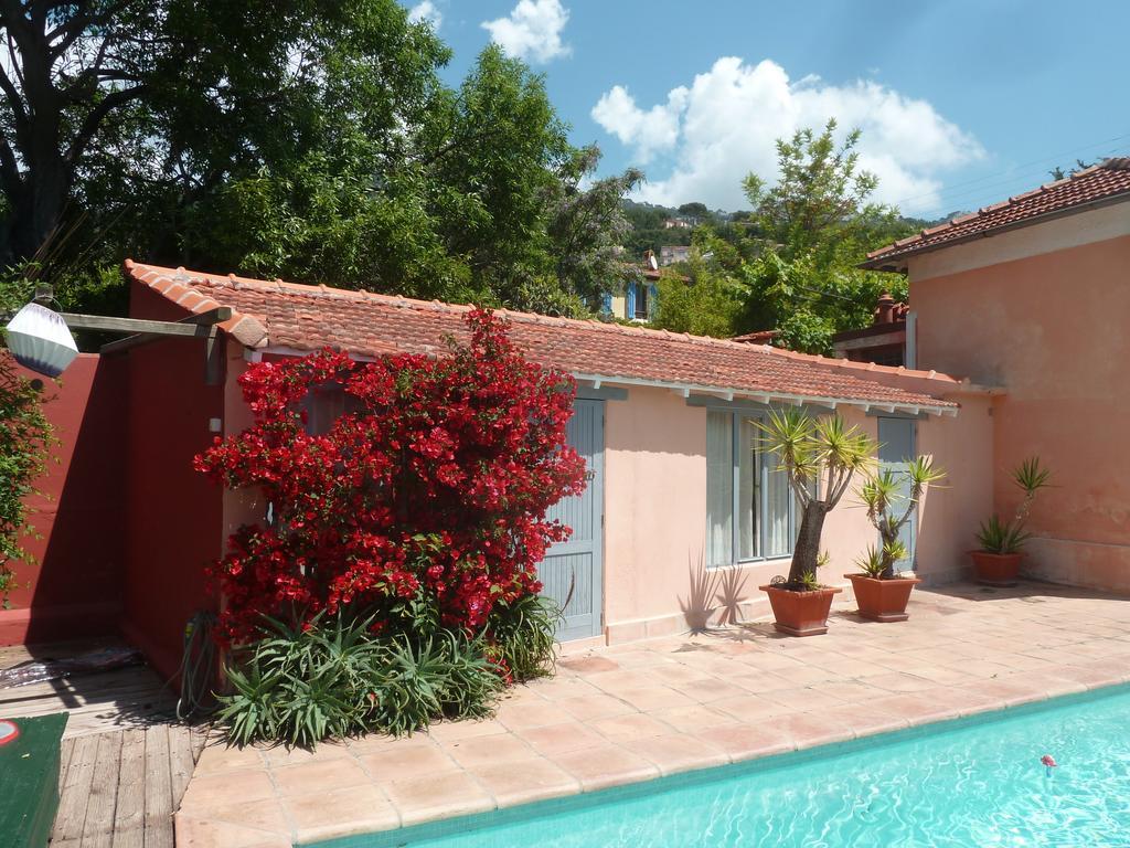 Belle Villa Avec Piscine, Toulon, France - Booking pour Cash Piscine Toulon