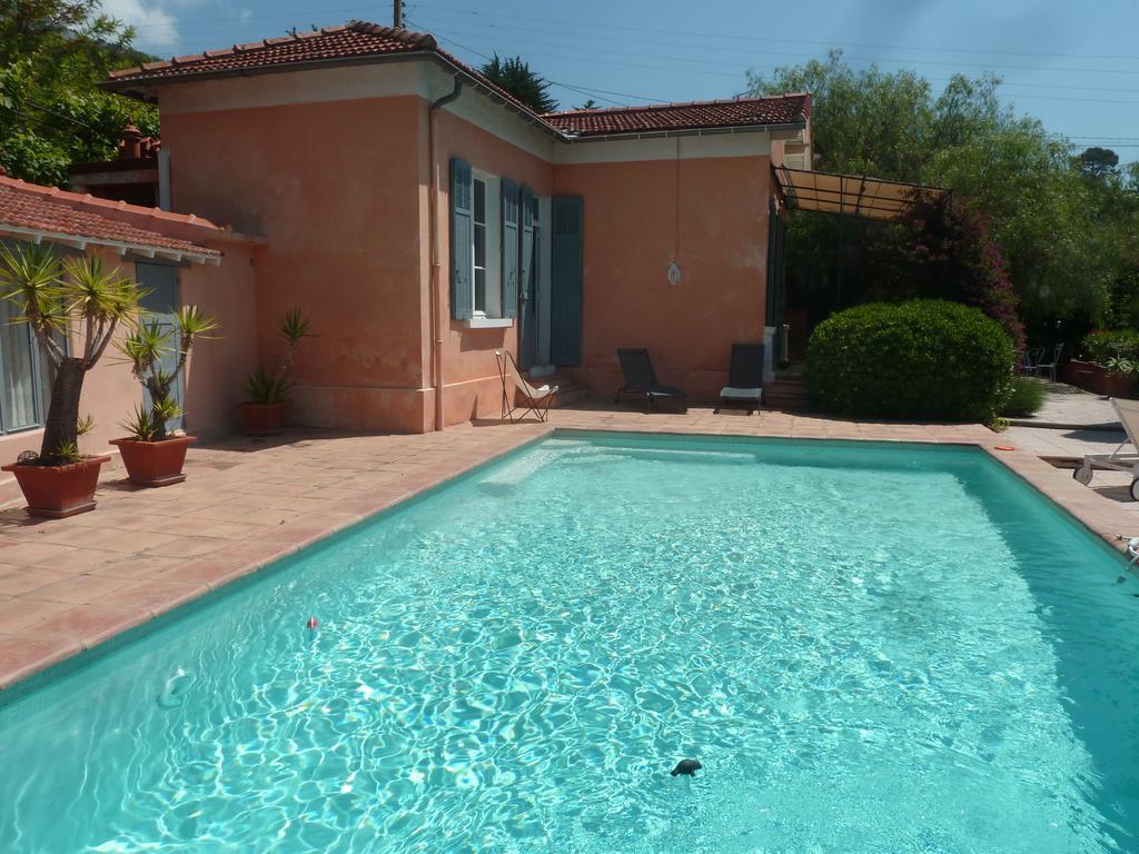 Belle Villa Avec Piscine, Toulon, France - Booking tout Cash Piscine Toulon
