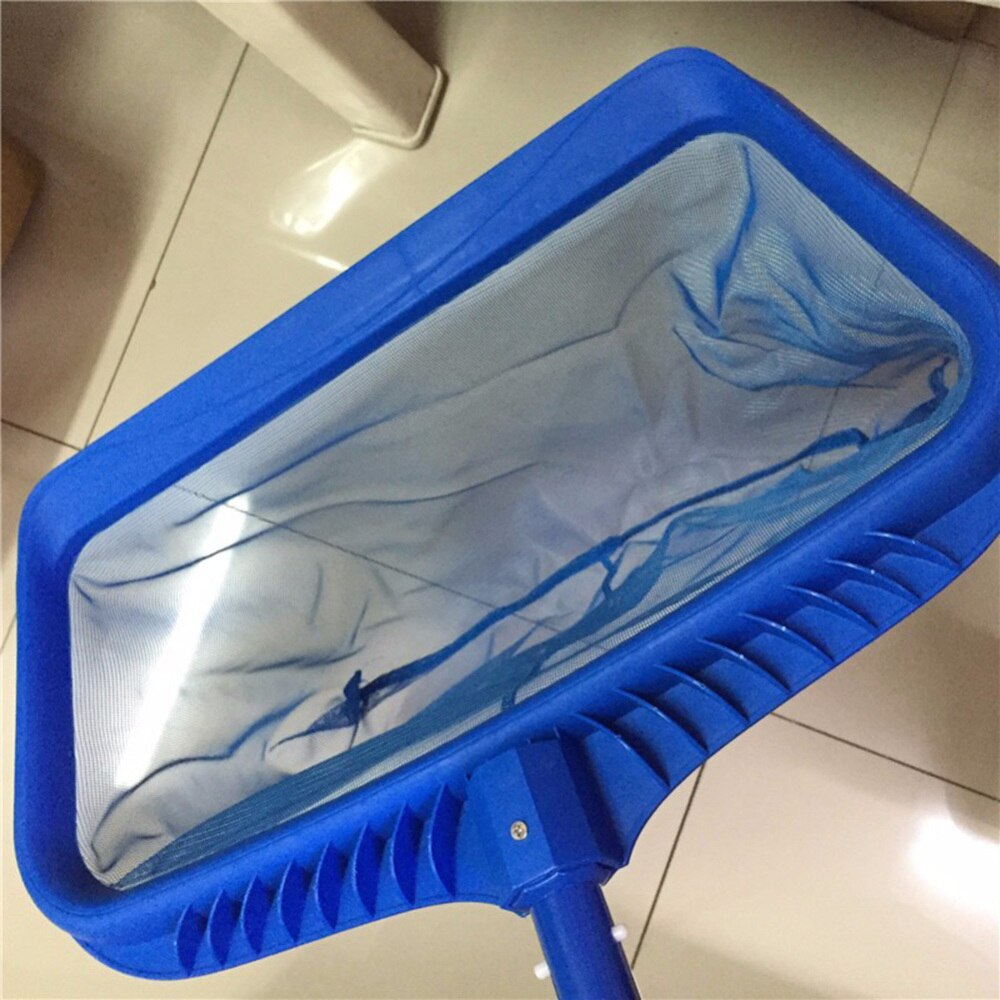 Best Offer #7817 - Outdoor Leaf Rake Cleaning Tool Swimming ... à Piscine Autostable