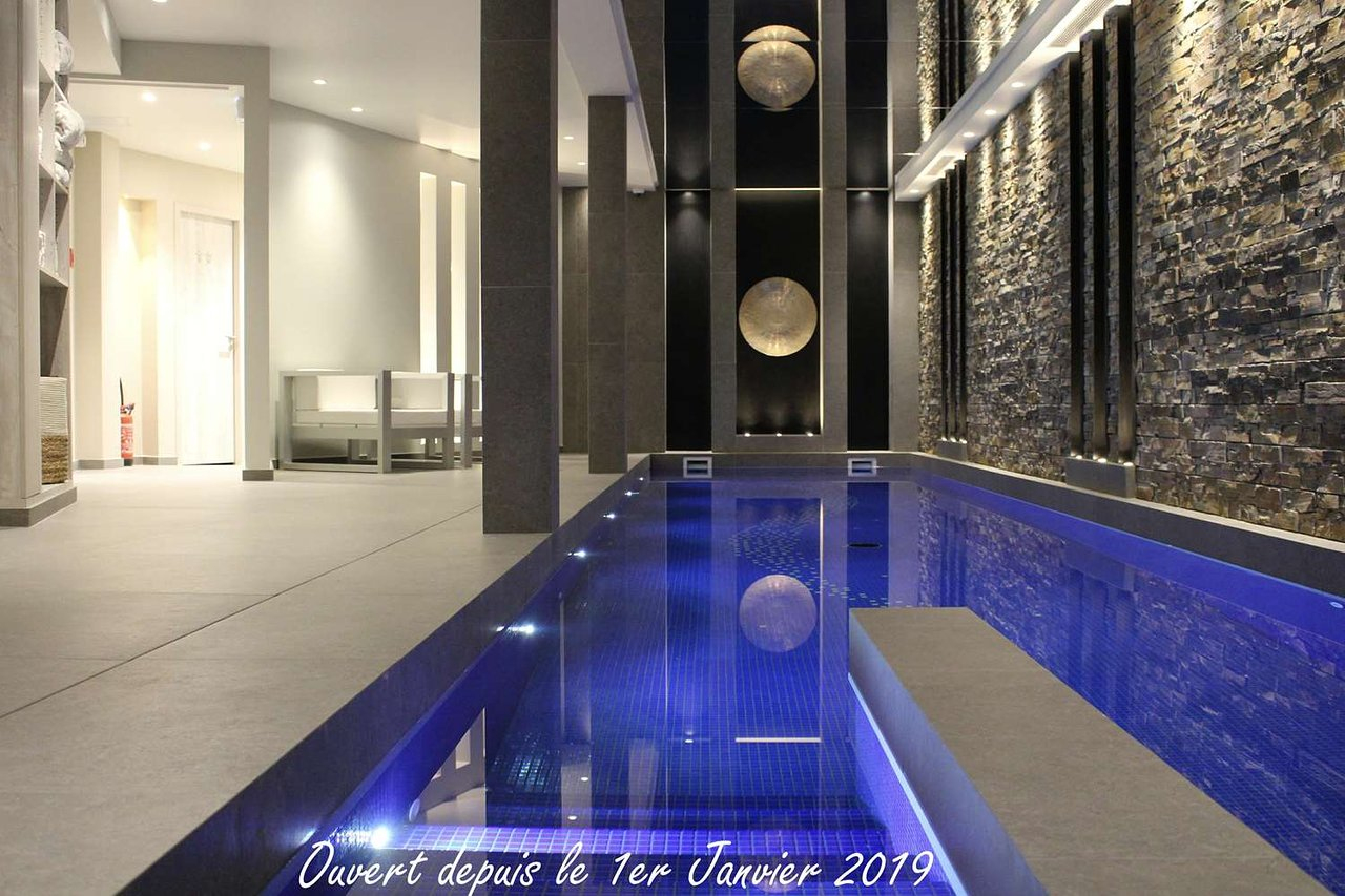 Best Western Plus Le Lavarin - Updated 2020 Prices, Hotel ... serapportantà Cash Piscine Avignon