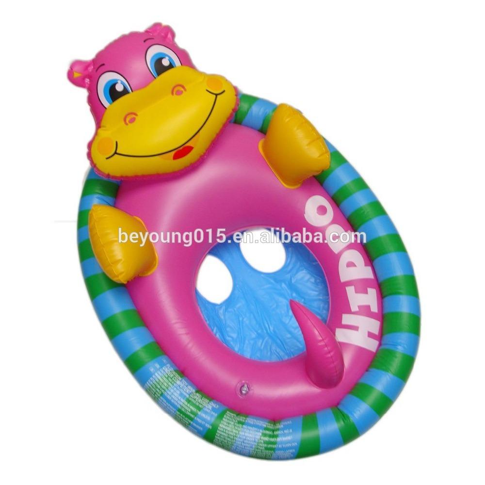 Bestway Gonflable Lil Animaux Flotteurs De Piscine Pour Bébé/enfant En Bas  Âge - Buy Flotteurs Gonflables De Piscine Animale,flotteurs Gonflables De  ... tout Animaux Gonflable Pour Piscine