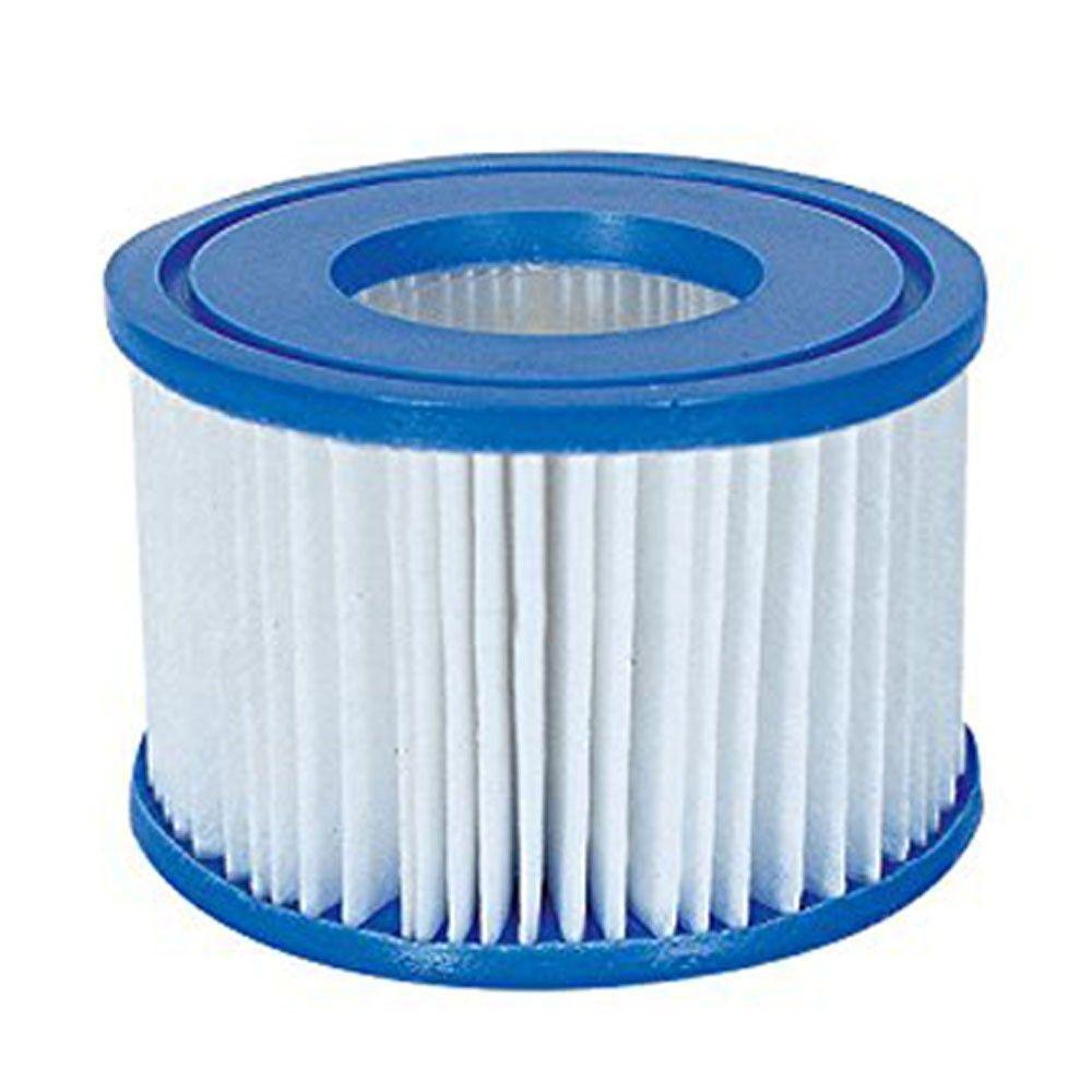 Bestway Spa Filter Pump Replacement Cartridge Type Vi 58323E ... pour Filtre Piscine Bestway Type 2