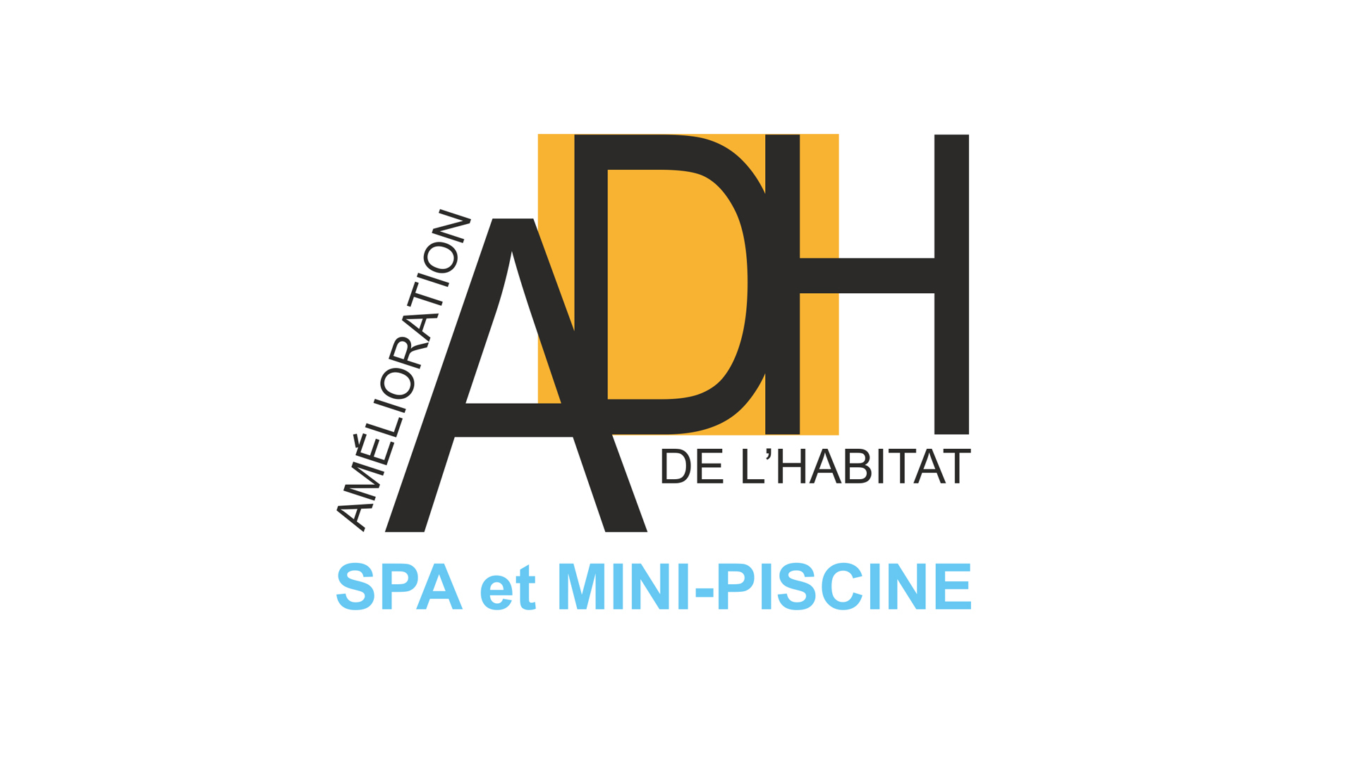 Bienvenue Sur Notre Site Officiel | Breizh Bmx Spirit pour Horaire Piscine Hennebont
