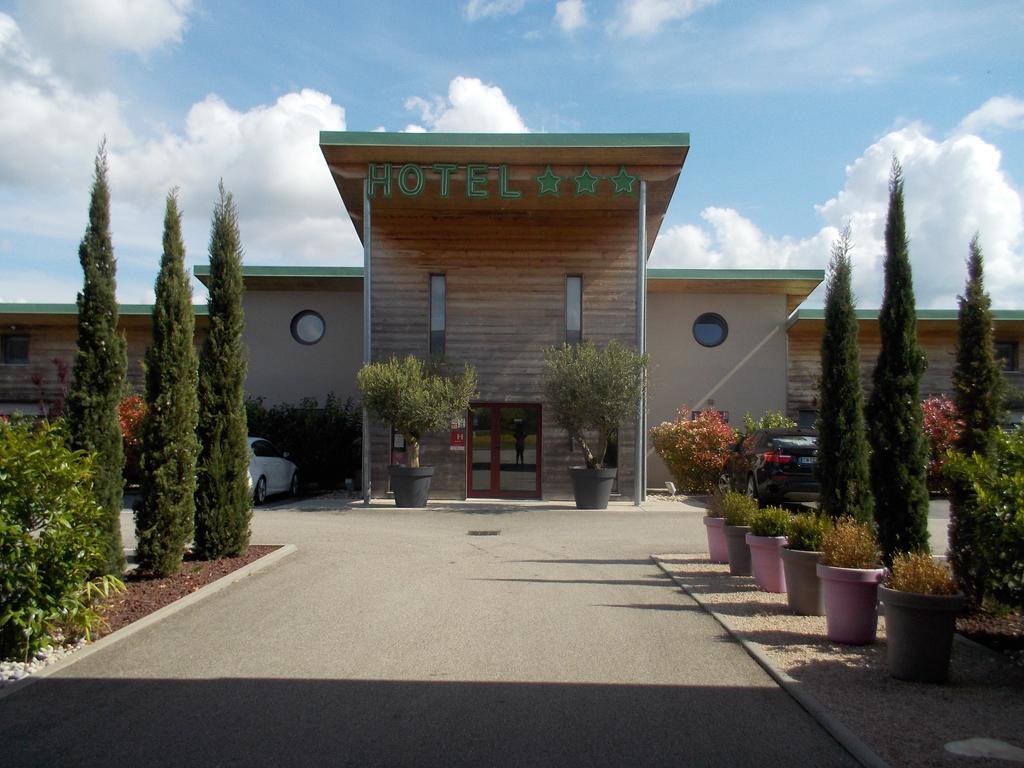 Bio-Motel, Saint-Vulbas – Tarifs 2020 encequiconcerne Saint Vulbas Piscine