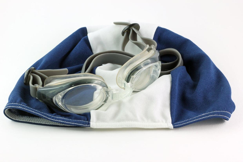 Bonnet De Bain : Comment Bien Choisir pour Bonnet De Bain Piscine
