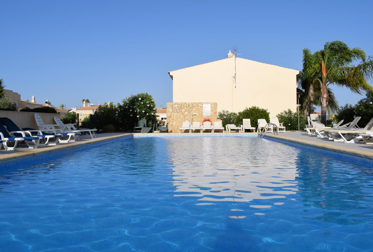 Brejo's Villa, Albufeira, Portugal - Booking pour Location Villa Portugal Avec Piscine Pas Cher