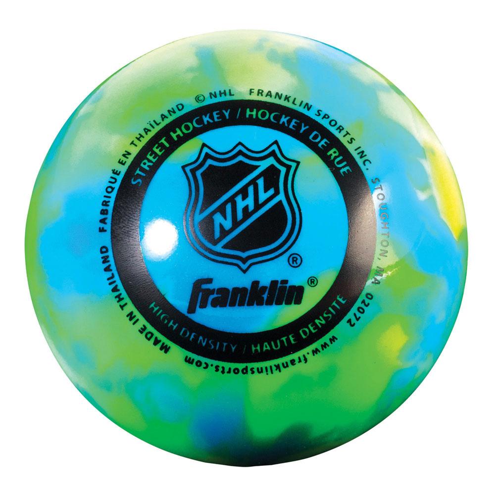 Buy Balle De Hockey De Rue De La Nhl For Cad 4.99 | Toys R Us Canada concernant Piscine A Balle Toysrus