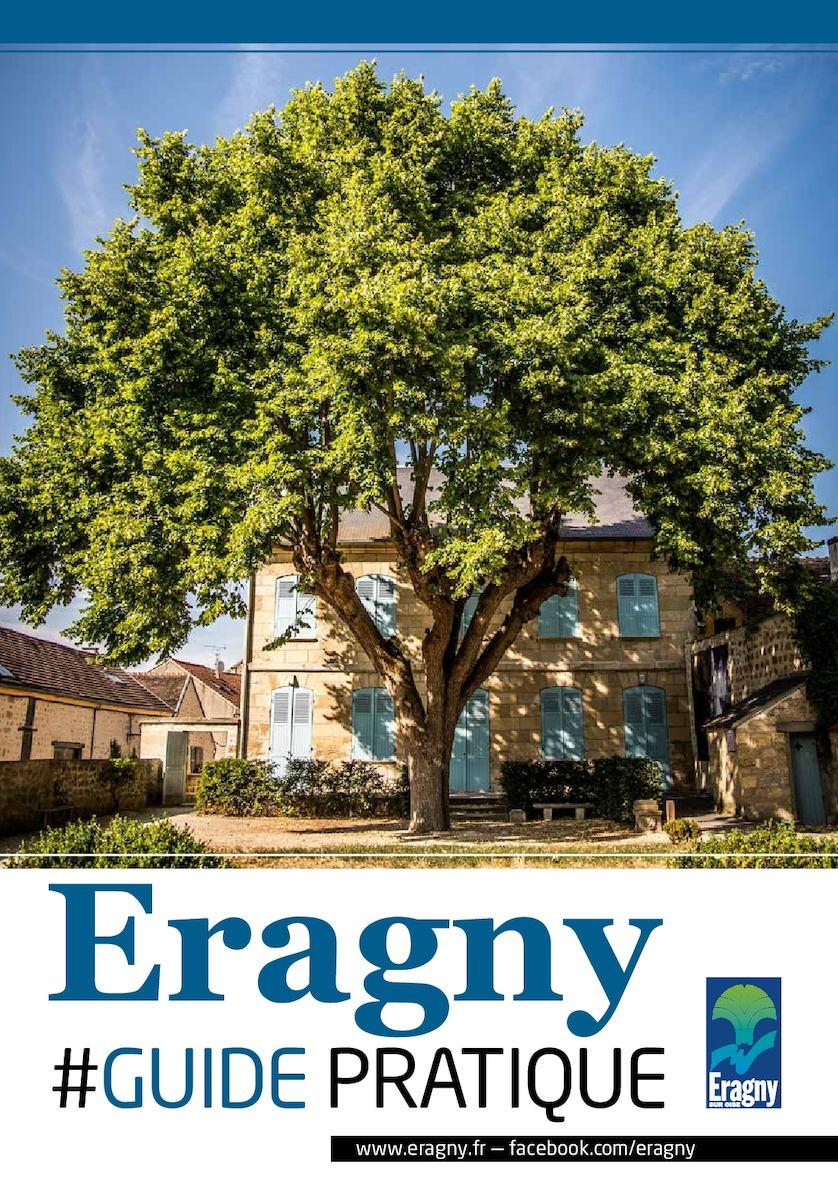 Calaméo - Guide Pratique 2016 serapportantà Piscine Eragny