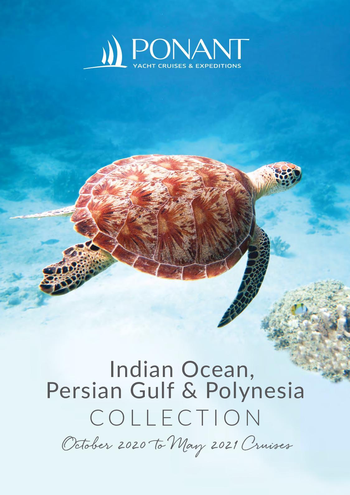 Calaméo - Indian Ocean, Persian Gulf & Polynesia 2020-21 ... à Piscine Zodiac Occasion