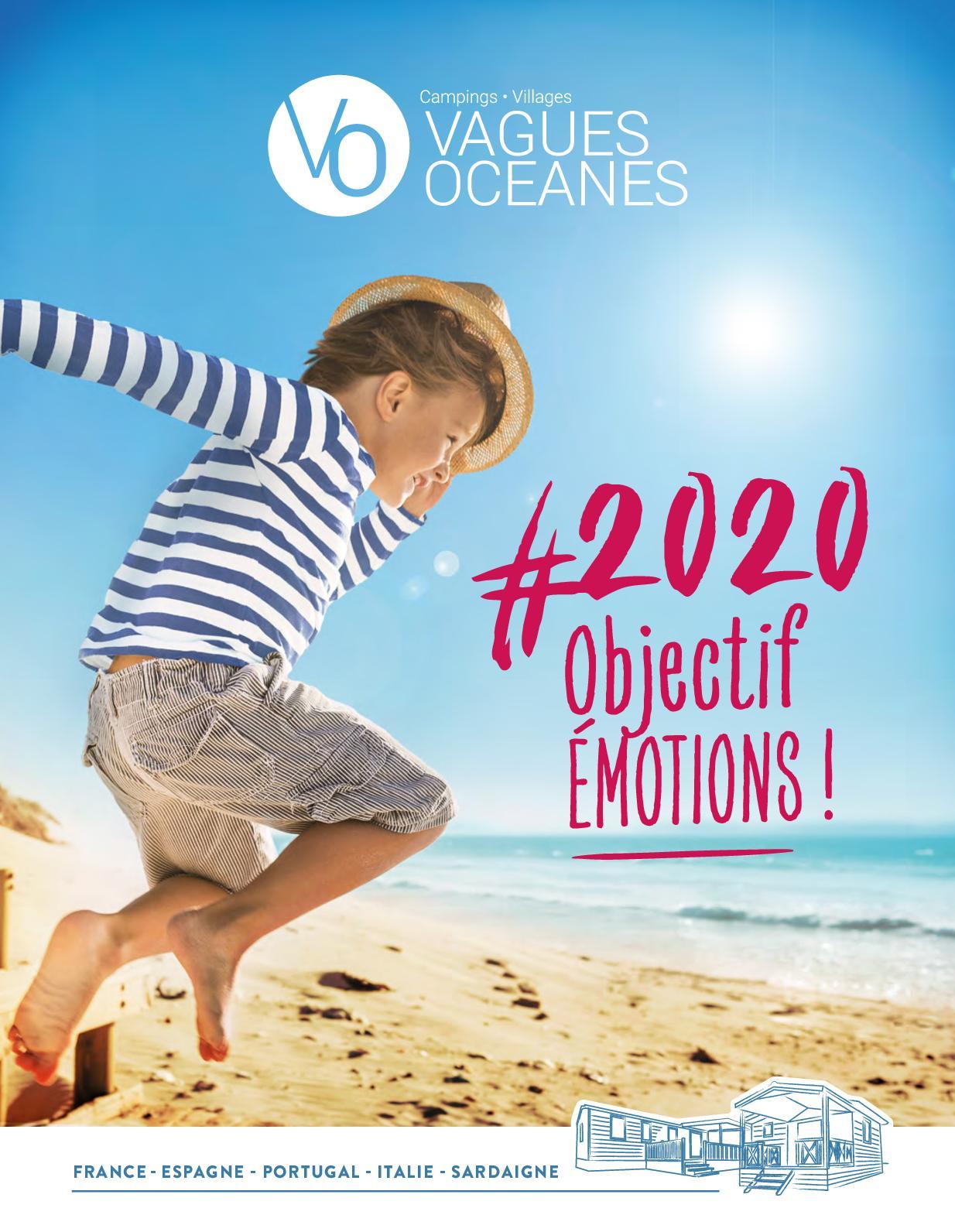 Calaméo - On Line Catalogue 2020 Vagues Océanes à Centre Aquatique Des Hauts De Bayonne Piscine Bayonne
