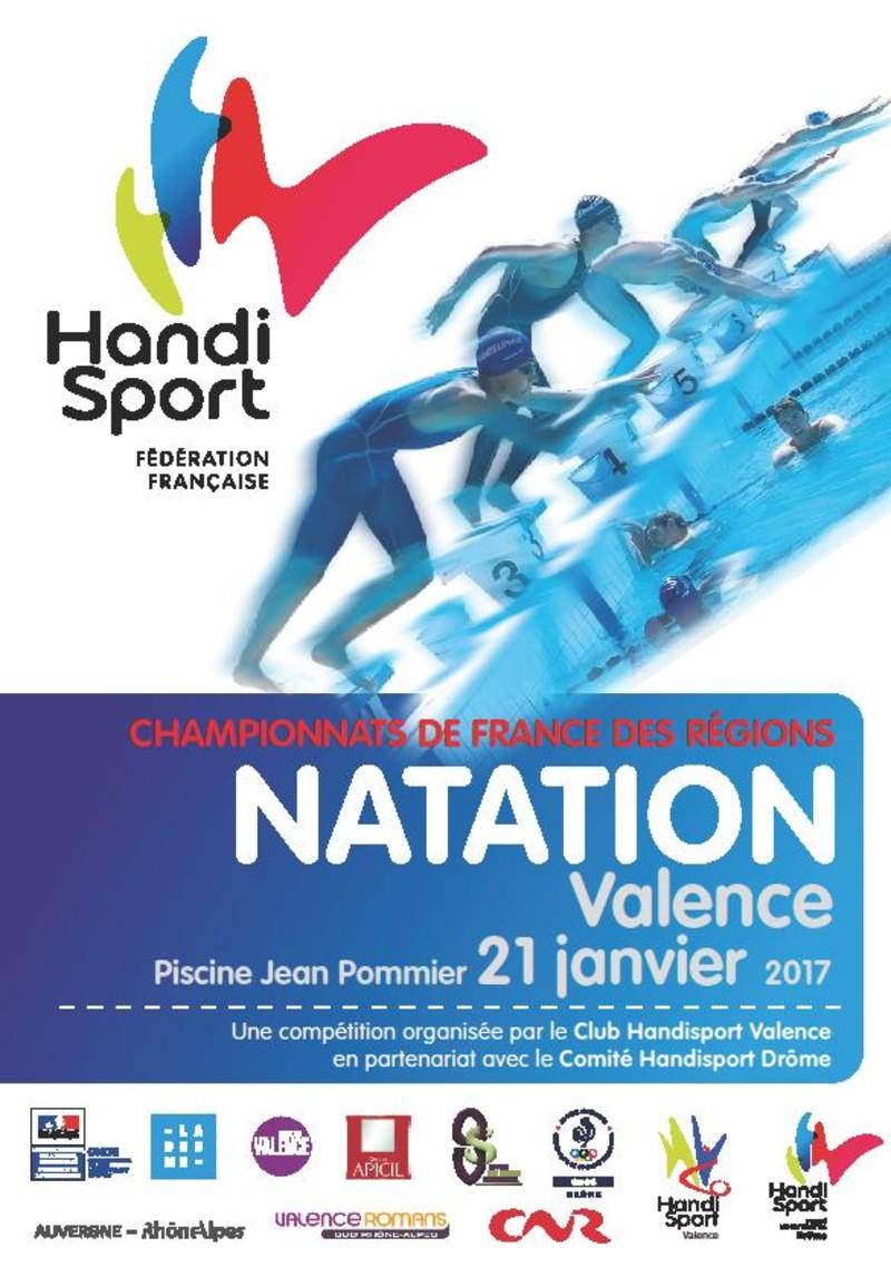 Calendrier Des Évenements De L'association pour Piscine Jean Pommier Polygone Valence