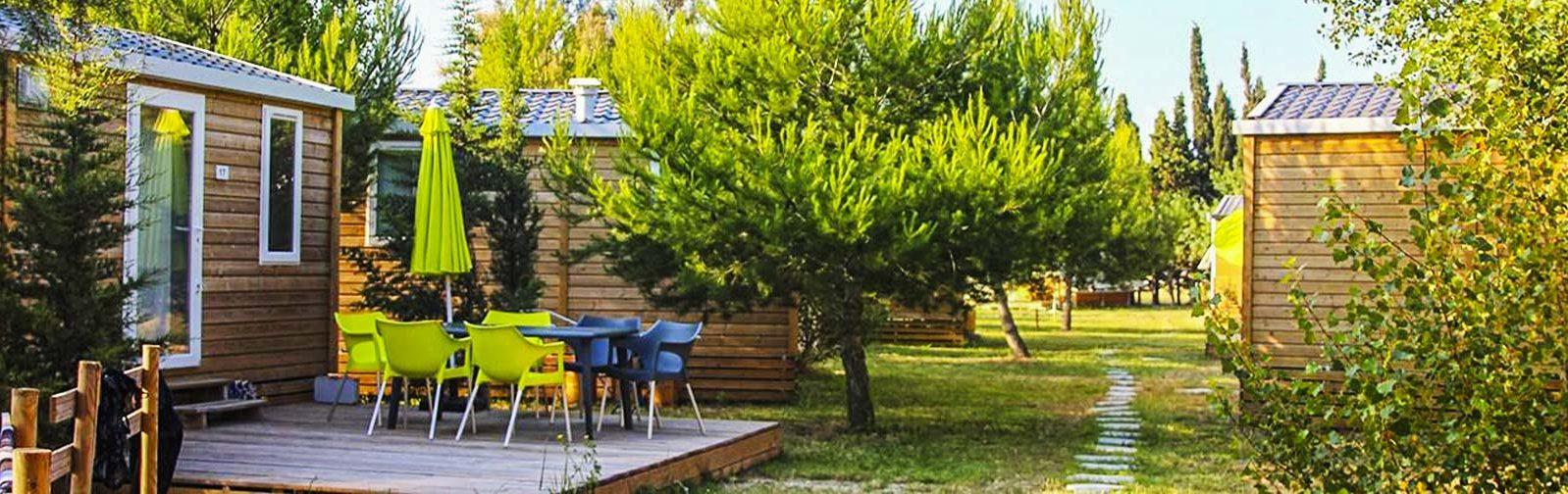 Camping Aude | Camping Port La Nouvelle, Leucate | Pays ... intérieur Camping Aude Avec Piscine