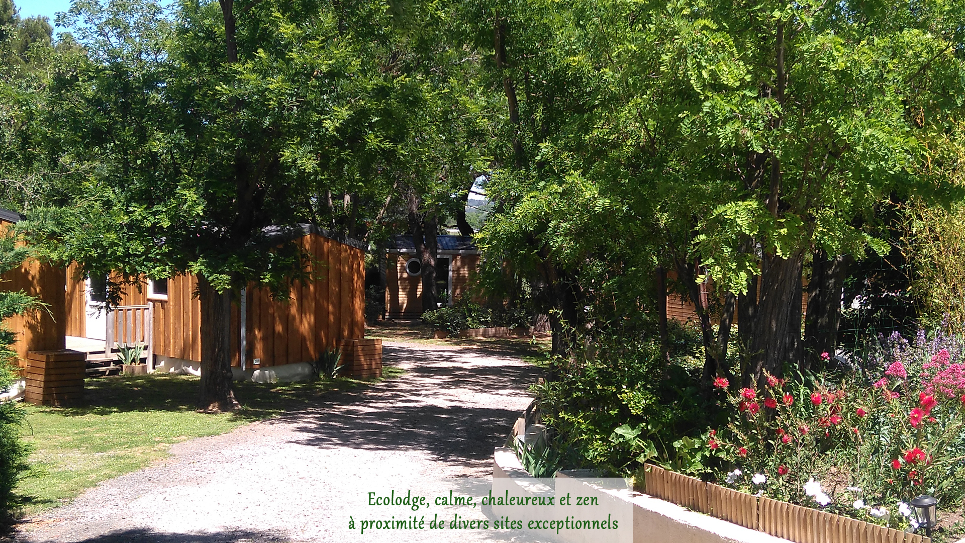Camping Avec Piscine Et Location Mobile Home À Pézenas - Les ... pour Piscine Pezenas