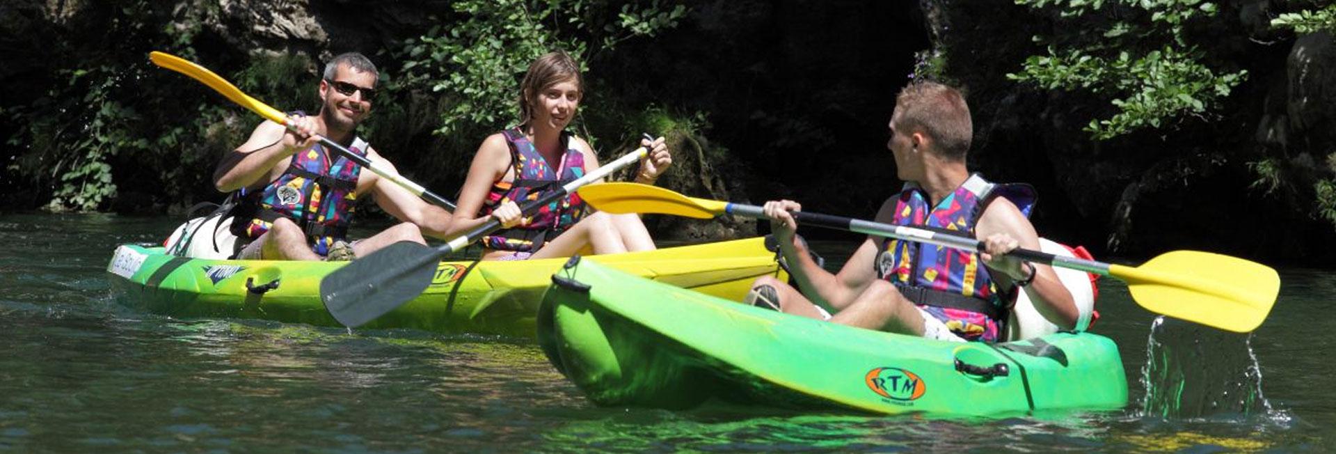 Camping Aveyron - Camping En Bord De Rivière Avec Piscine ... encequiconcerne Camping Lozère Avec Piscine