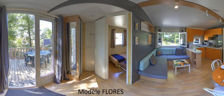 Camping De La Colline - Camping, Rue Du Serre Blanc 26130 ... avec Piscine Saint Paul Trois Chateaux