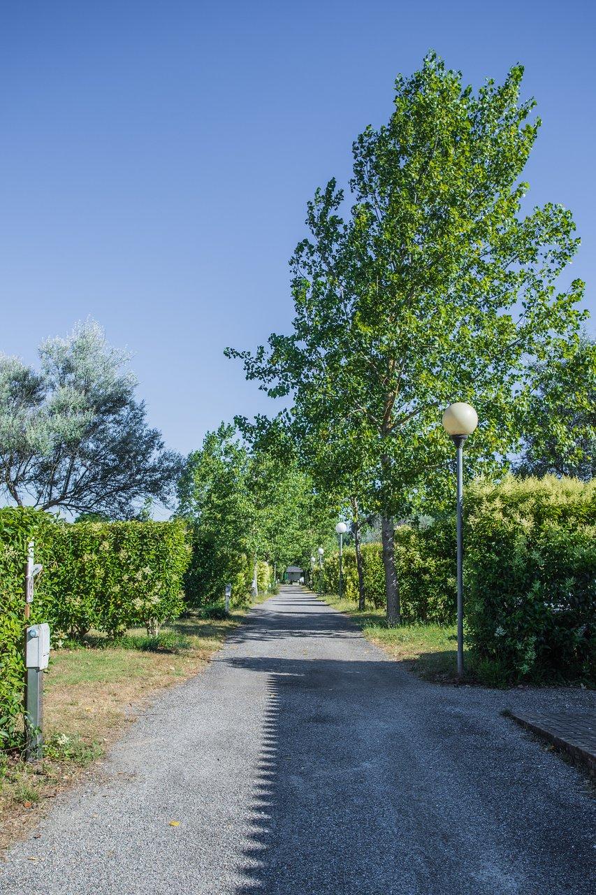 Camping De Montolieu - Prices & Campground Reviews (France ... serapportantà Camping Aude Avec Piscine