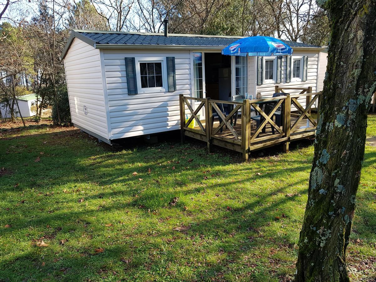 Camping Hello Soleil (Fransa Lablachère) - Booking encequiconcerne Piscine Lablachere