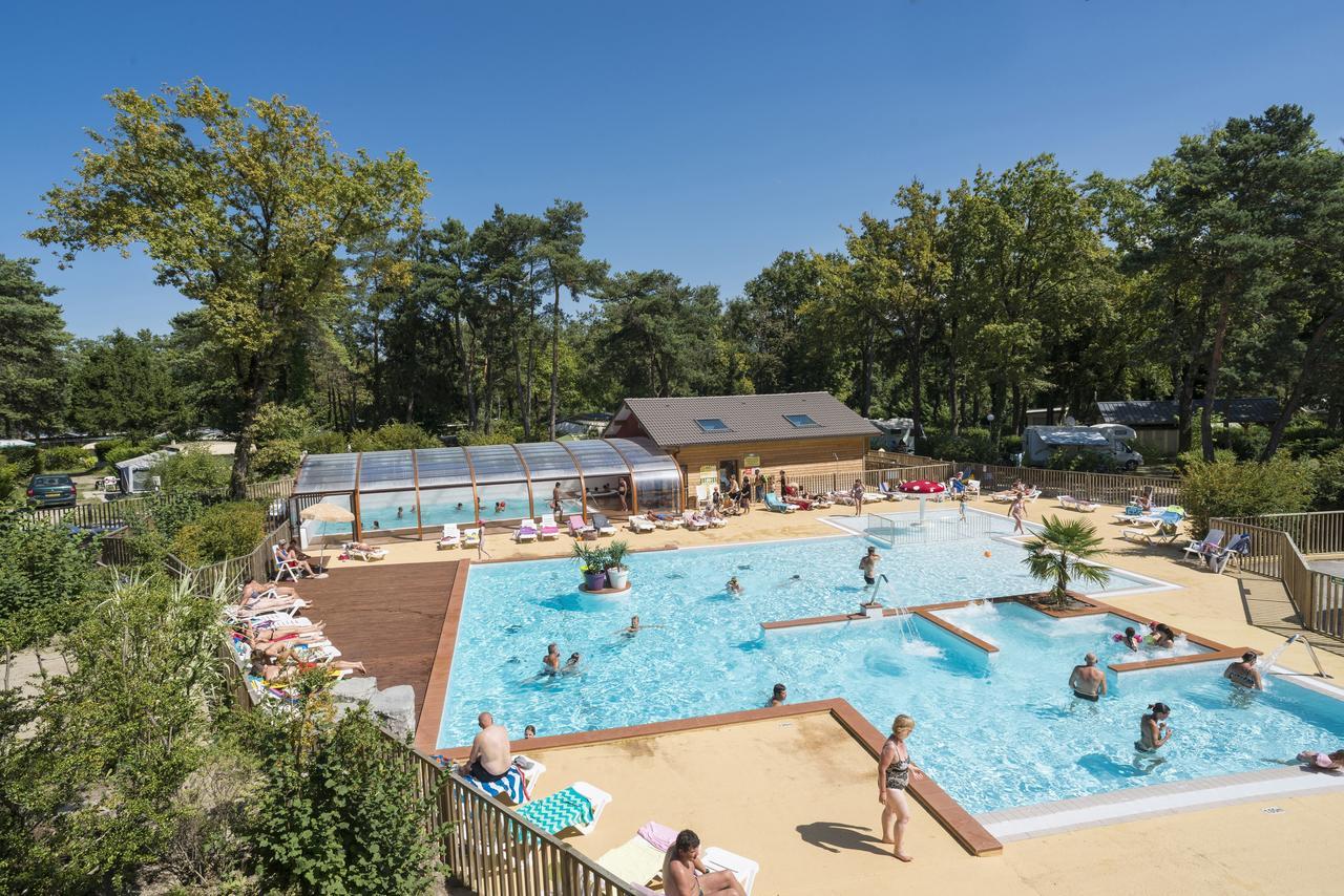 Camping La Pinède, Excénevex – Updated 2020 Prices concernant Camping Lac Léman Avec Piscine