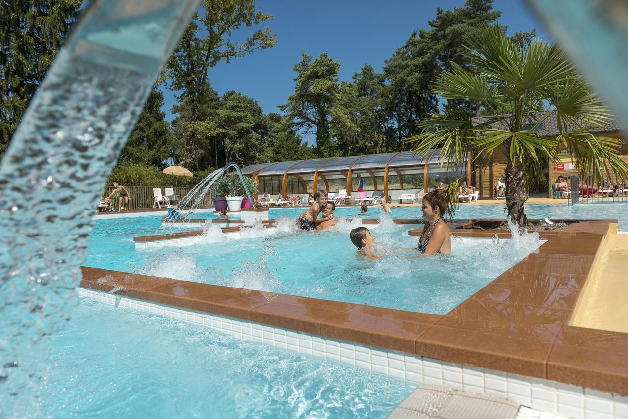 Camping La Pinède, Excénevex – Updated 2020 Prices destiné Camping Lac Léman Avec Piscine