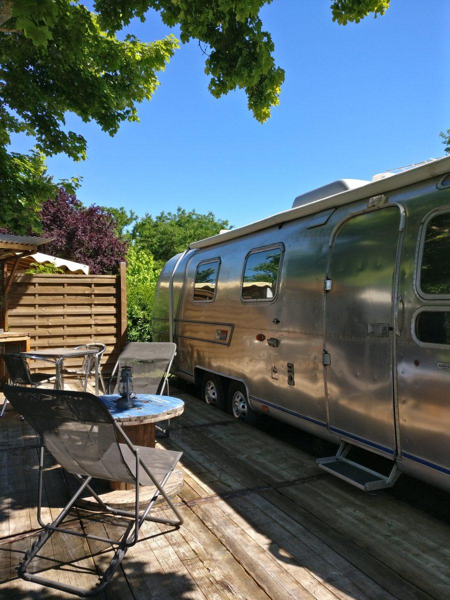 Camping Le Château - Vos Vacances Dans La Drôme Des Collines encequiconcerne Camping Auvergne Piscine