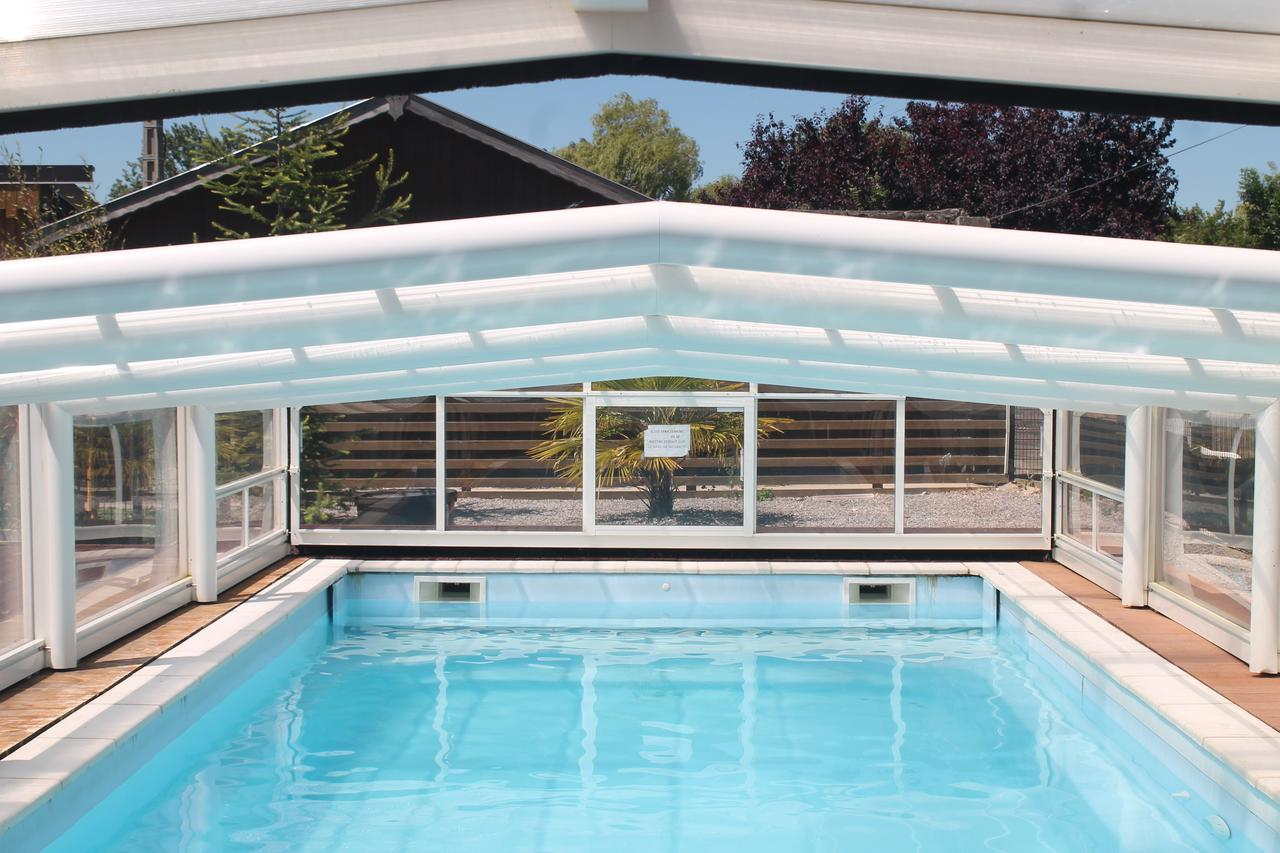 Camping Le Préjoly, Hondschoote – Updated 2020 Prices destiné Poperinge Piscine