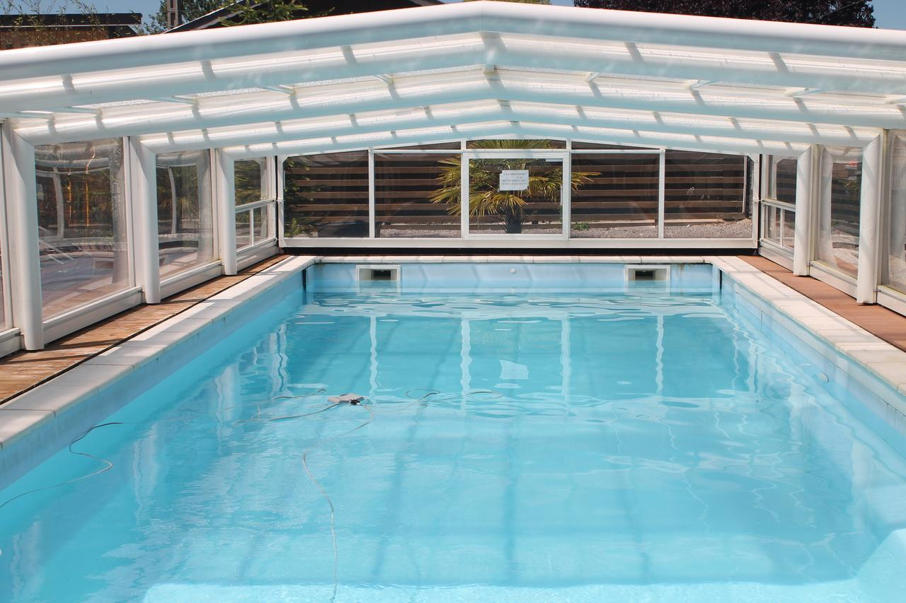 Camping Le Préjoly, Hondschoote – Updated 2020 Prices intérieur Poperinge Piscine