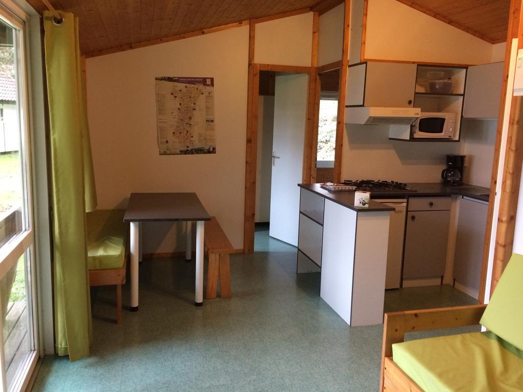 Camping Les Lupins , Seppois-Le-Bas, Fransa - 68 Konuk ... intérieur Camping Alsace Piscine
