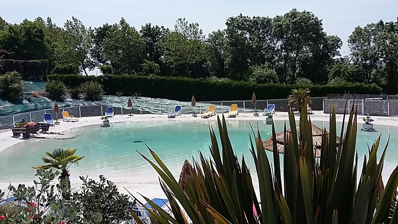 Camping la rochelle avec piscine - Camping la tremblade avec piscine ...