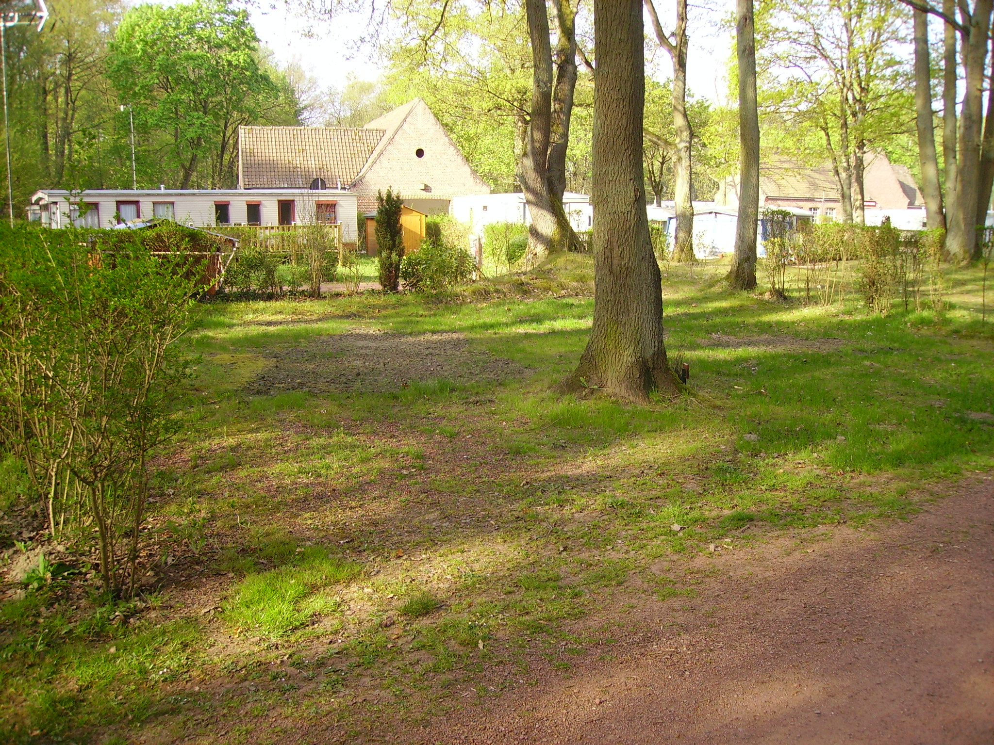 Campingmontdesbruyeres concernant Piscine St Amand Les Eaux