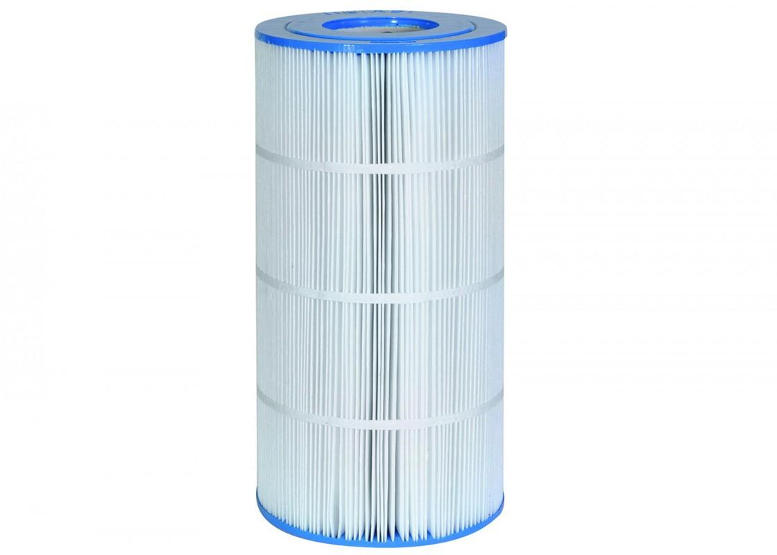 Cartouche Pour Filtre C 1500/2 - Piscines Waterair concernant Filtre A Cartouche Pour Piscine